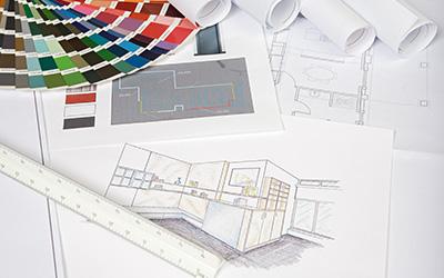 excellent home office design   Home & Office Interior Design Services :: Design Excellence