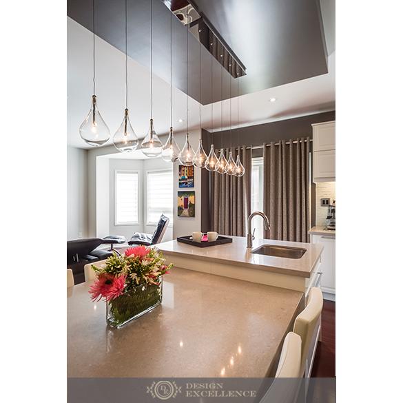 Small Square Kitchen Interior Design: Design-excellence-kitchen-interior-design-renovation-image-gallery-24-square