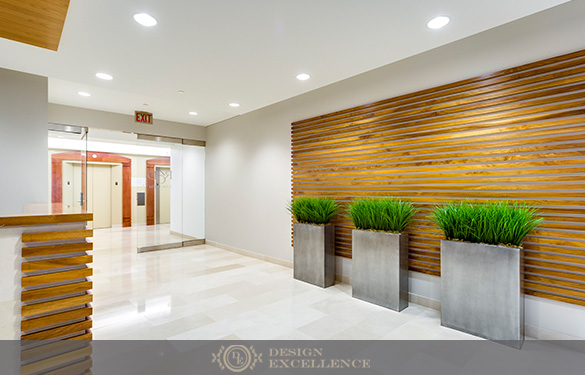 Design excellence commercial office interior design renovation image gallery