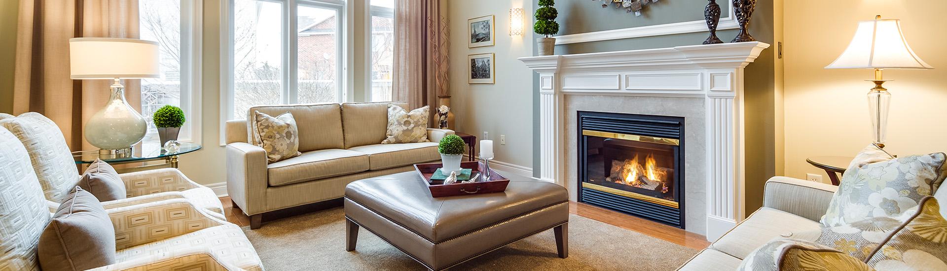 excellent living room interior design | Home & Office Interior Design Services :: Design Excellence
