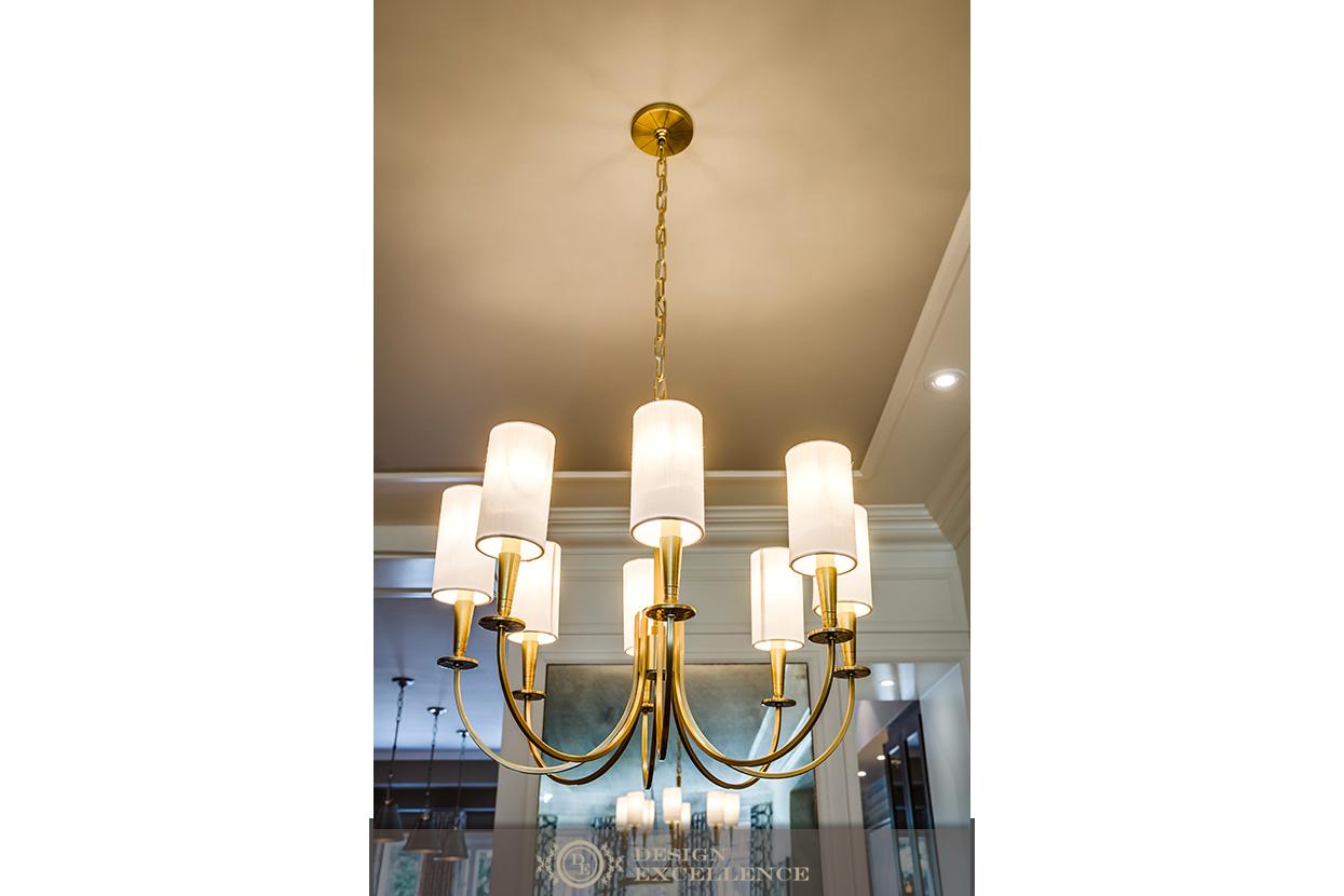Design Excellence :: Interior Design Portfolio - Port Credit 15