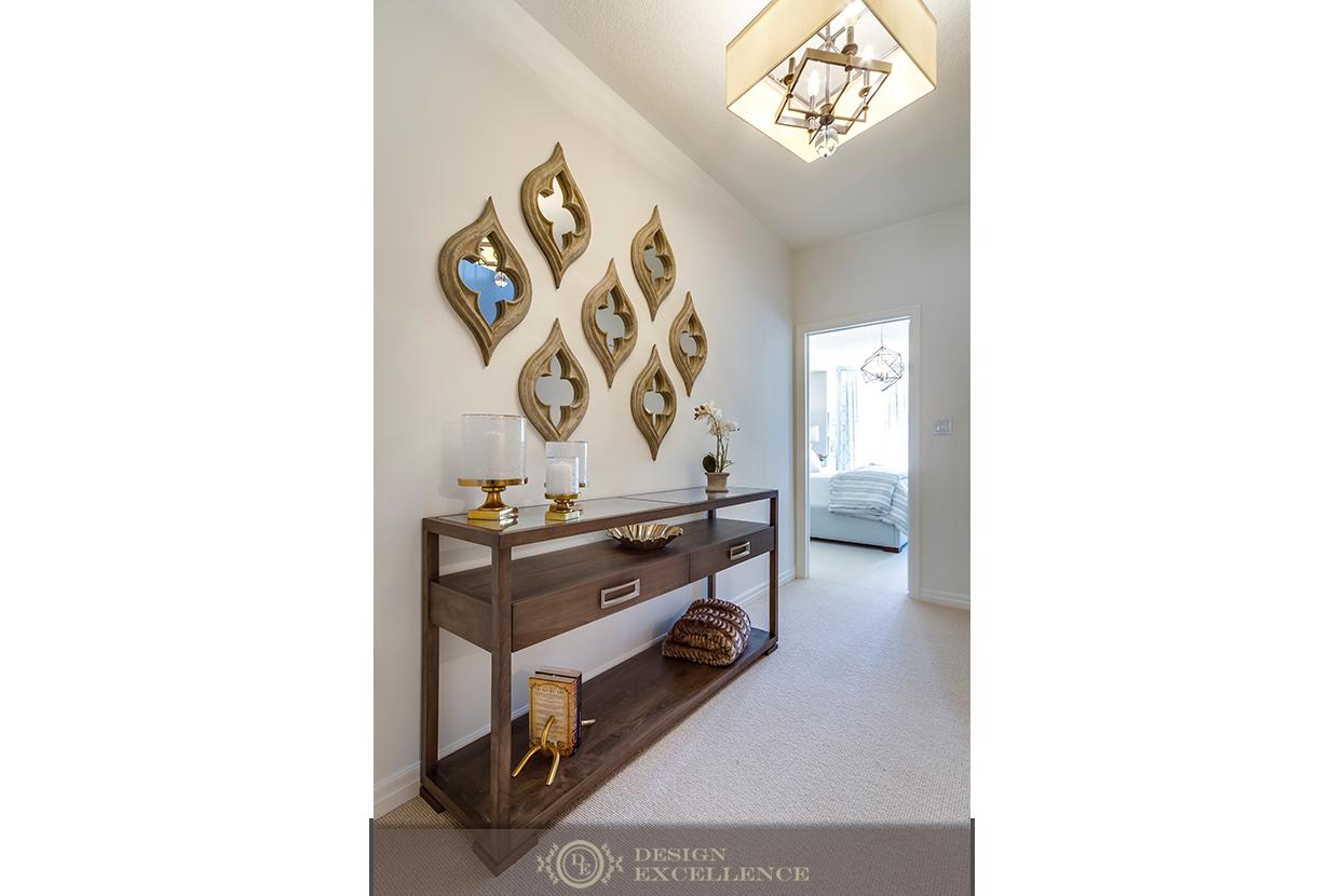 Design Excellence :: Interior Design Portfolio - Port Credit 17