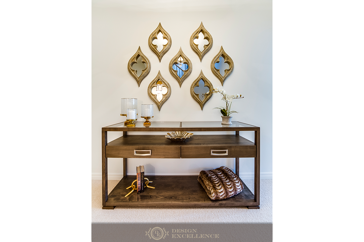 Design Excellence :: Interior Design Portfolio - Port Credit 18