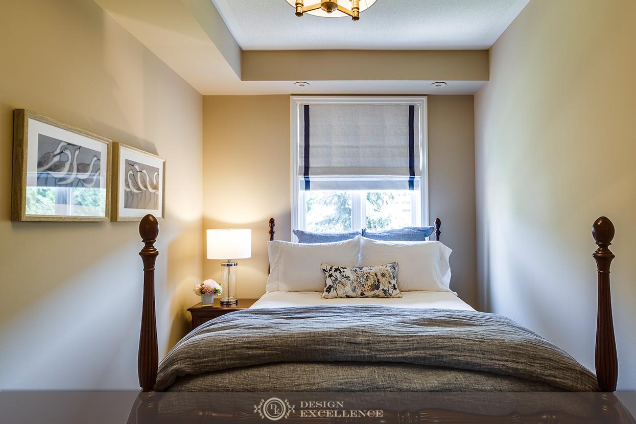 Design Excellence :: Interior Design Portfolio - Port Credit 19