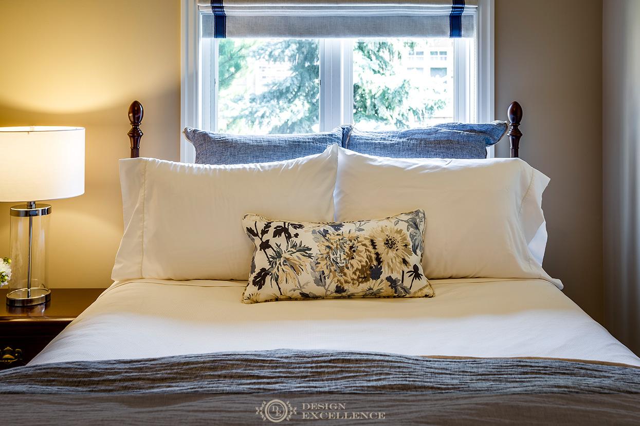 Design Excellence :: Interior Design Portfolio - Port Credit 20