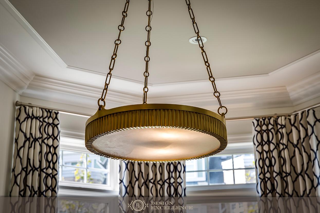 Design Excellence :: Interior Design Portfolio - Port Credit 5