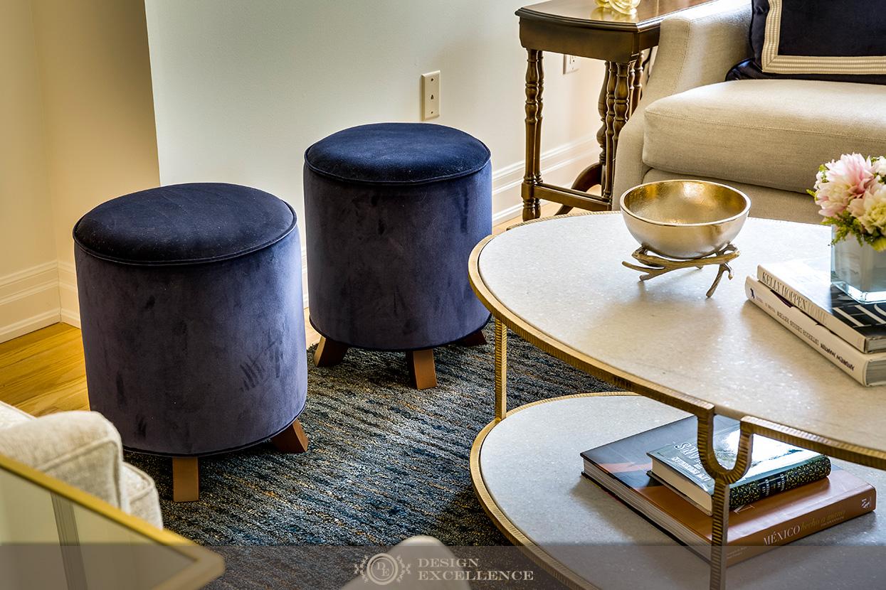Design Excellence :: Interior Design Portfolio - Port Credit 6