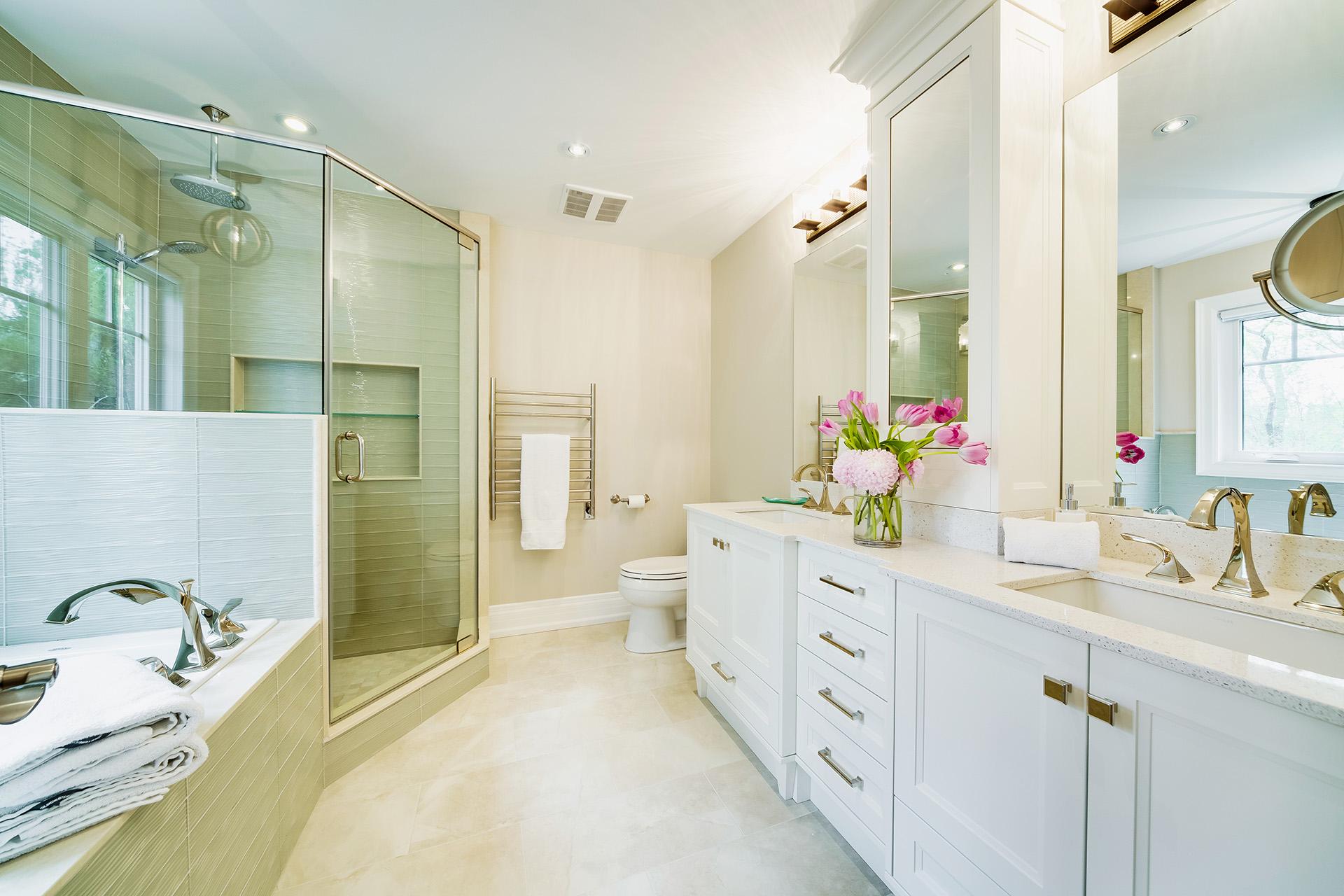 Design Excellence :: Mississauga Interior Designer - 4