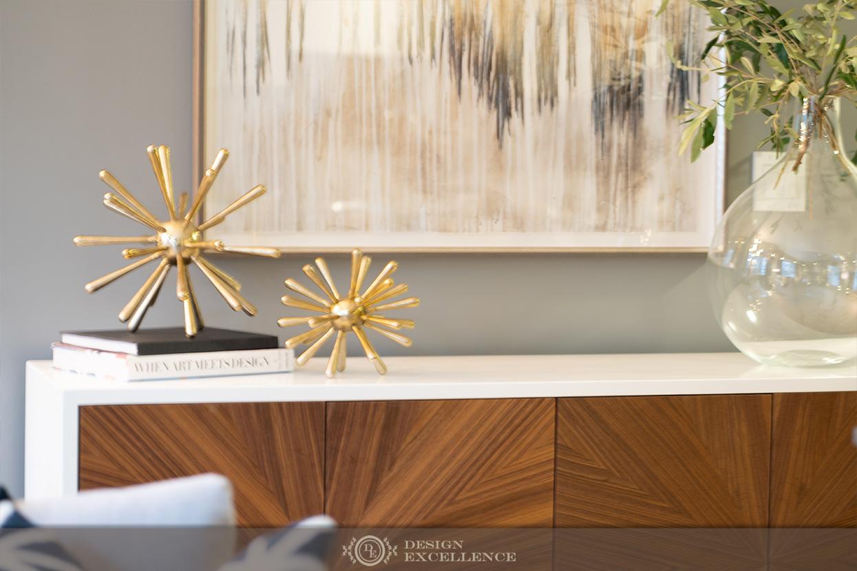 design-excellence-project-portfolio-the-junction-12