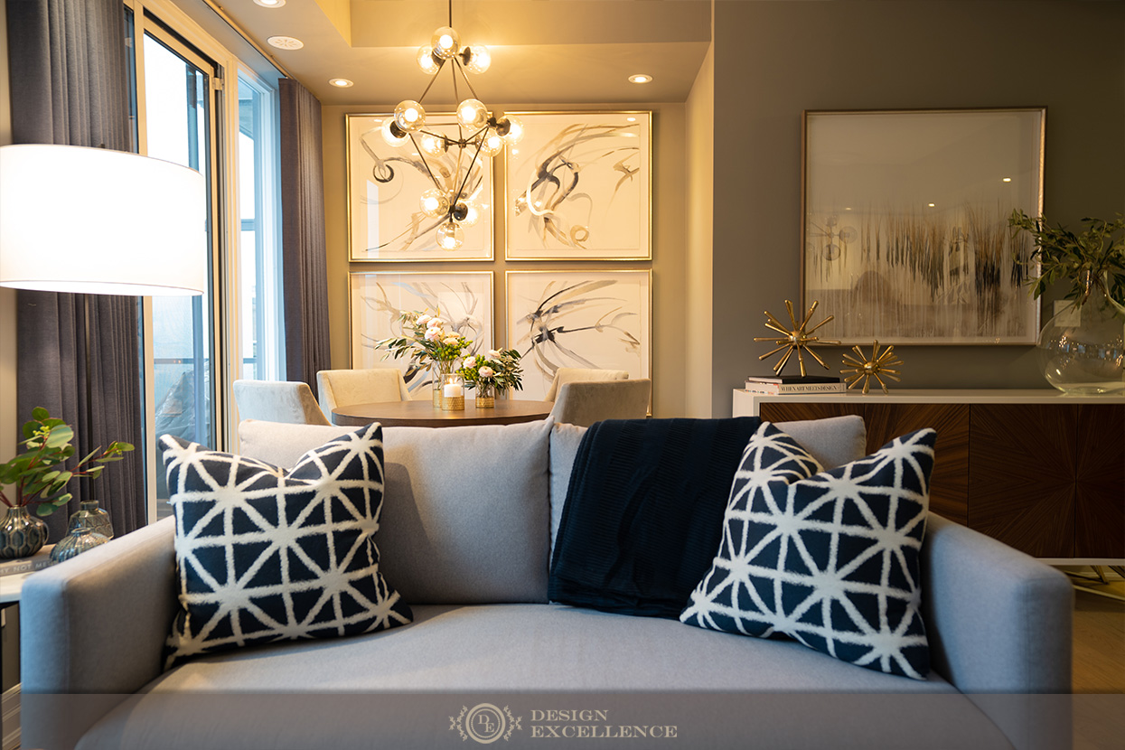 design-excellence-project-portfolio-the-junction-2