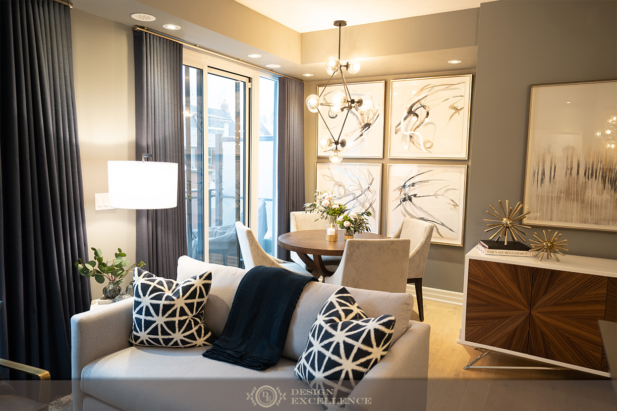 design-excellence-project-portfolio-the-junction-8