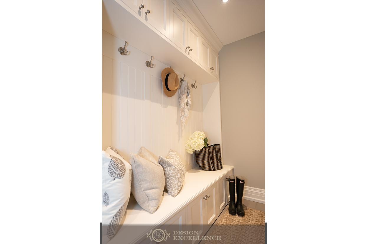 design-excellence-project-portfolio-thorncrest-village-2