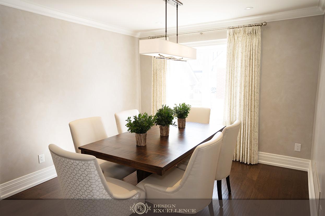 design-excellence-project-portfolio-thorncrest-village-22