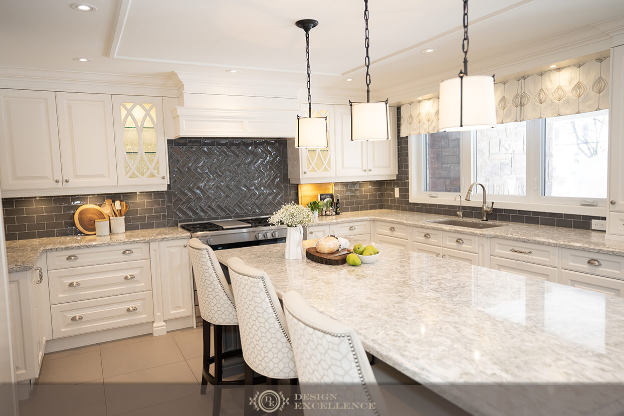 Design Excellence :: Interior Design Image 2